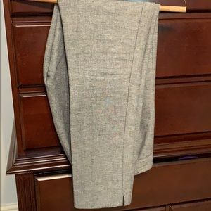 Size 4 Kut from the Kloth trousers new no tags